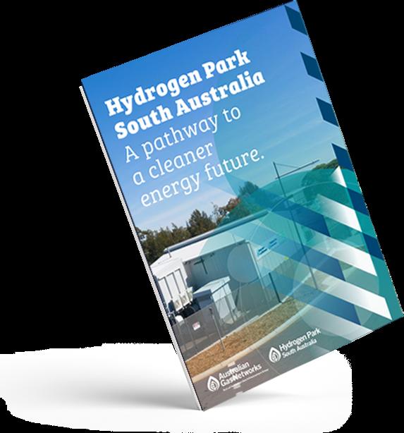 hypsa-brochure